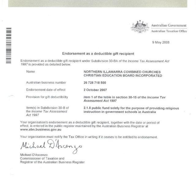 board-tax-deductibility-001
